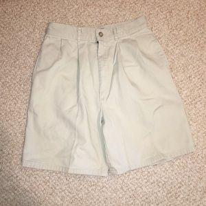 Polo by Ralph Lauren Boy's Shorts Size 14